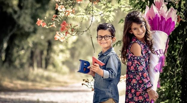 Gorol posyła dziecko do szkoły na Śląsku. Ekstremalny test godki i śląskiego programu nauczania