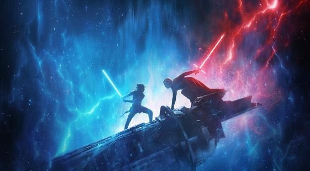 Gwiezdne wojny: Jak dobrze znasz losy Skywalkerów? Sprawdź!