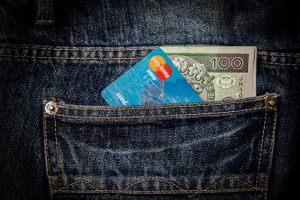 Czy gotów byłbyś rozpocząć swoją karierę zawodową z wypłatą ok. 1800 zł na rękę?