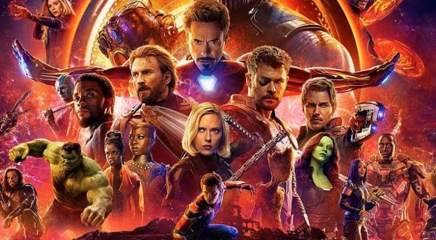 Ratują świat i podbijają kina. Czy wiesz wszystko o superbohaterach Marvela [QUIZ]?
