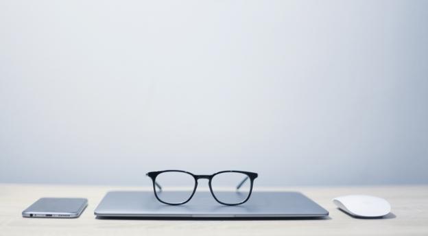 QUIZ. Czy należy ci się umowa o pracę? Zrób prosty test i sprawdź!