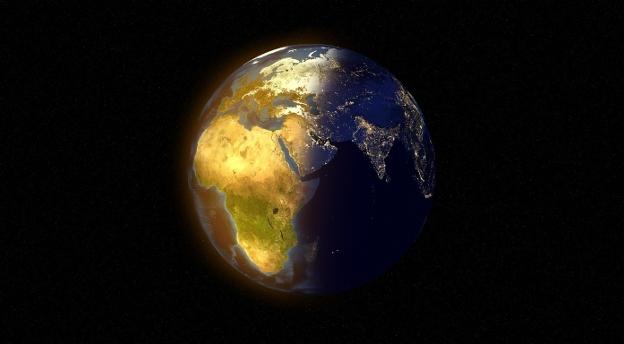 Poradzisz sobie z maturą próbną z geografii? Czy zdałbyś ją dzisiaj? QUIZ