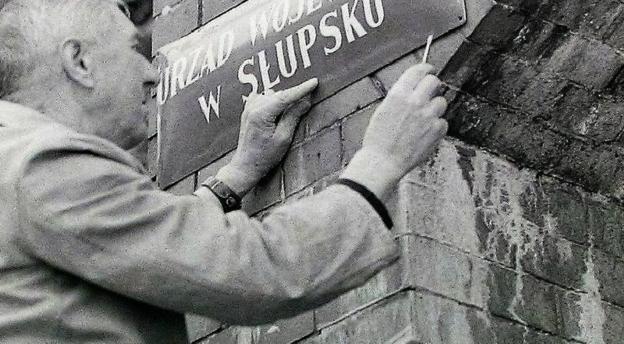 Sprawdź, co pamiętasz o historii województwa słupskiego. QUIZ