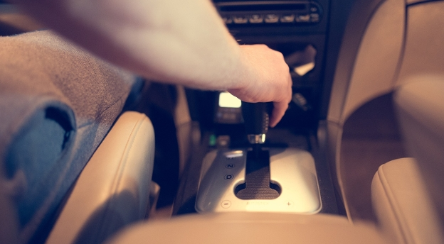 Czy mógłbyś zostać zawodowym kierowcą? Sprawdź sam! TEST predyspozycji zawodowych
