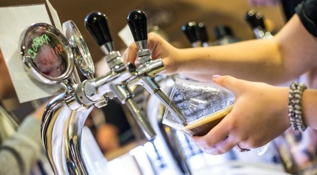 Znasz się na piwie? To rozwiąż ten quiz!