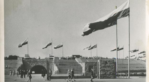 Rozpoznasz miasta woj. śląskiego po archiwalnych zdjęciach? QUIZ