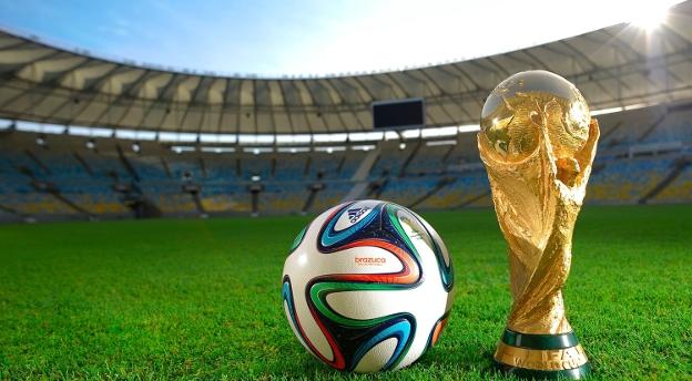 Czy jesteś Mundialowym specem? Co wiesz o Mistrzostwach Świata w piłce nożnej? [QUIZ]