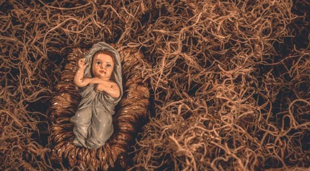Okres Bożego Narodzenia na Podlasiu. Tylko prawdziwy Podlasianin zna te zwyczaje! QUIZ