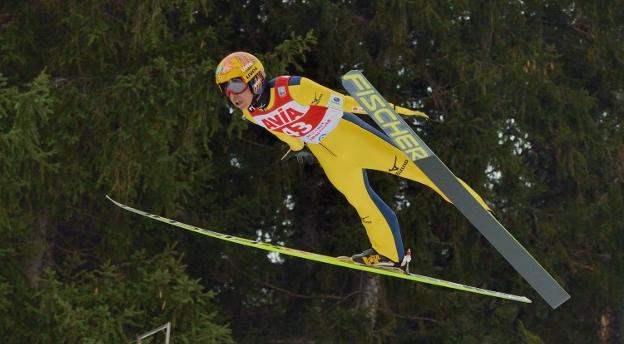 Co wiesz o skokach narciarskich? QUIZ nie tylko dla niedzielnych kibiców!
