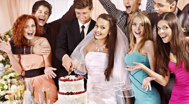 Podkarpackie sprośne przyśpiewki weselne. Sprawdź czy je znasz! [QUIZ]