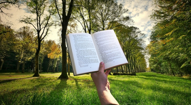 Słownik gwary podkarpackiej. Top 13 które musisz znać [QUIZ]