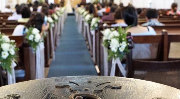 Czy umiesz zachować się na podkarpackim weselu? [TEST]