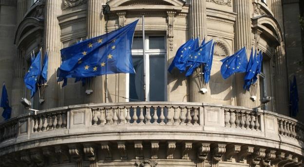 Czy znasz symbole Unii Europejskiej? Spróbuj zebrać komplet punktów! QUIZ