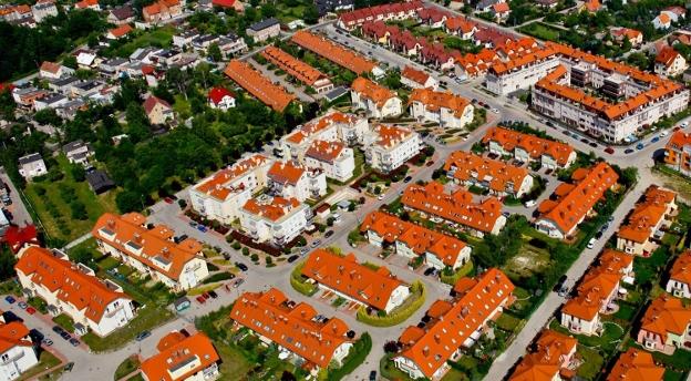 Znasz wrocławskie osiedla? Sprawdź