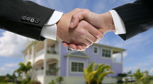 [QUIZ] Czy potrafisz inwestować w nieruchomości?