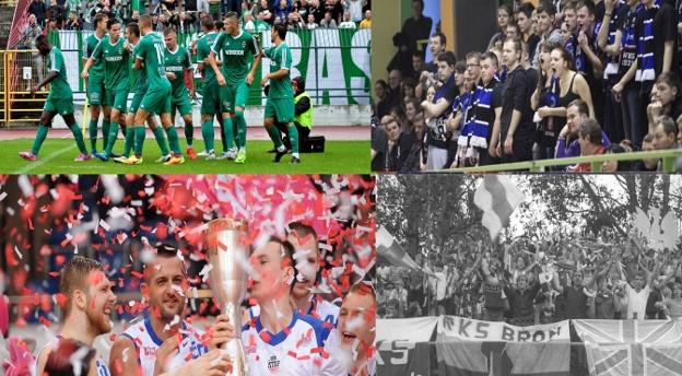 Znasz historię radomskiego sportu? Bez problemu rozwiążesz QUIZ