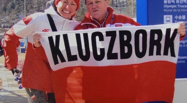 Mistrz Polski kibiców wszystkich ich zna osobiście. Czy rozpoznasz znanych sportowców?