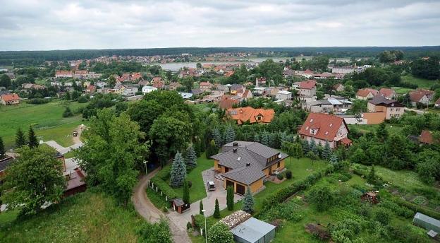 Rozpoznaj miasto, w którym zostało zrobione zdjęcie