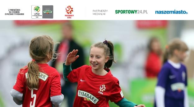 Co łączy Puchar Tymbarku i reprezentację Polski? Sprawdź się w quizie!