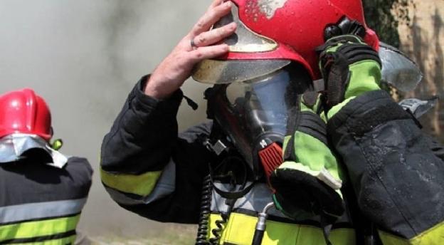 QUIZ strażacki. Czy mógłbyś/mogłabyś być strażakiem?