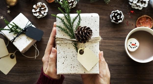 W ilu językach potrafisz złożyć życzenia świąteczne?