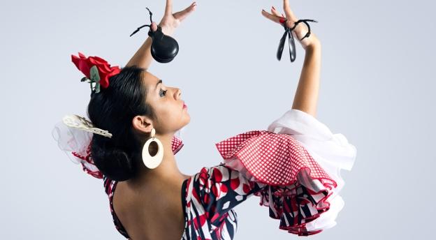 Narodowe potrawy, tańce i stroje. Czy wiesz skąd pochodzą? Zaufaj skojarzeniom! QUIZ