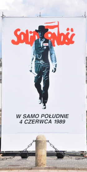 25 lat wolności: Co wiesz o wyborach z 4 czerwca 1989 roku?