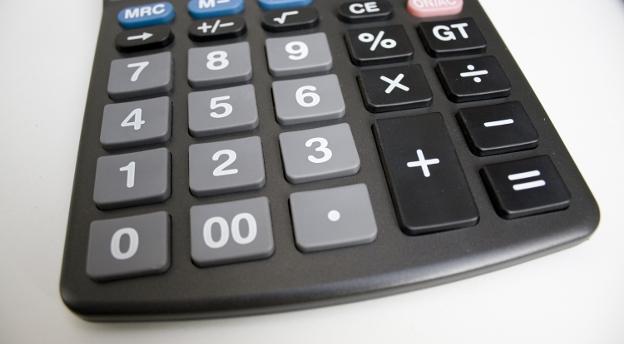 Egzamin Ósmoklasisty 2021 z matematyki. Sprawdź swoją wiedzę z matematyki! [quiz]