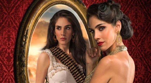 La Bandida to telewizyjny superhit. Co wiesz o tym popularnym serialu? QUIZ