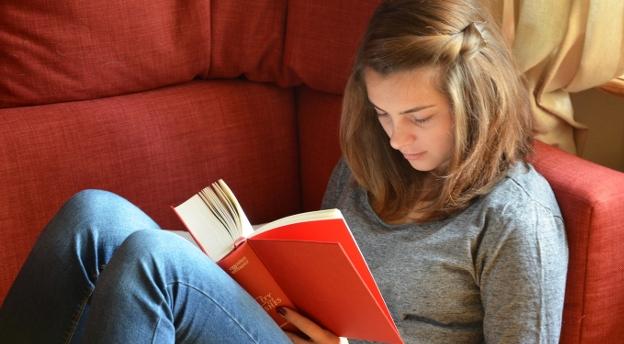 Czy wiesz o państwie więcej niż nastolatek? WOS dla początkujących obywateli
