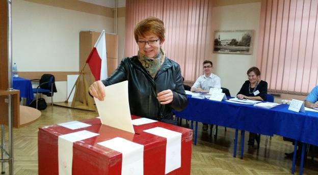 Wybory samorządowe - czy wiesz jak głosować? Sprawdź, co wiesz o wyborach! [QUIZ WYBORCZY 2018]