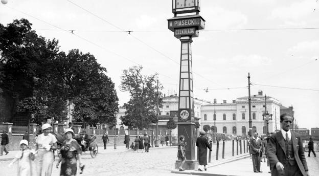 Myślisz, że dobrze znasz Kraków? Sprawdź, czy na pewno! [FOTO QUIZ]