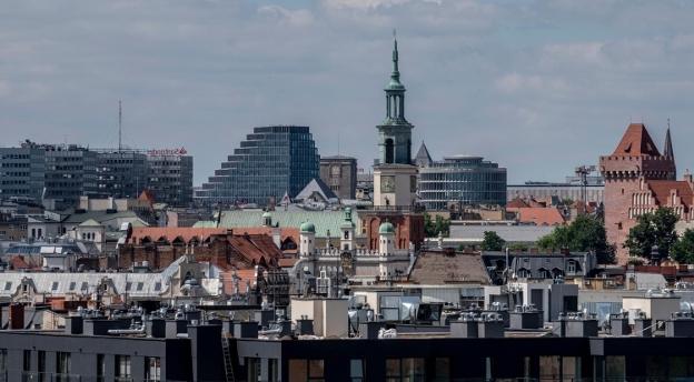 Ile wiesz o Poznaniu? Na te pytania odpowie tylko prawdziwy miłośnik stolicy Wielkopolski