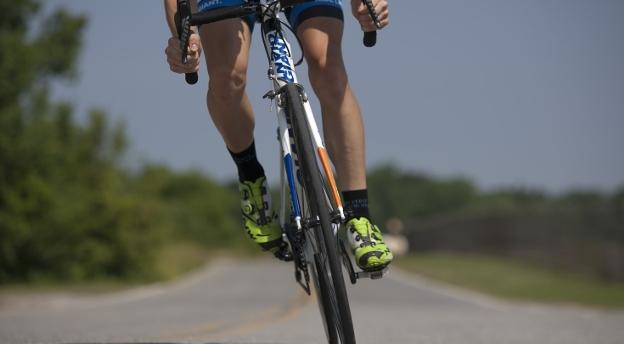Powrót na rower? Sprawdź, czy pamiętasz te przepisy!