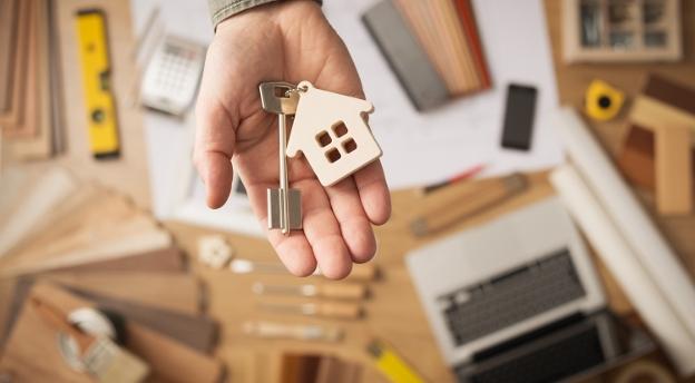 [QUIZ] Kupujesz mieszkanie? Sprawdź, czy znasz swoje prawa