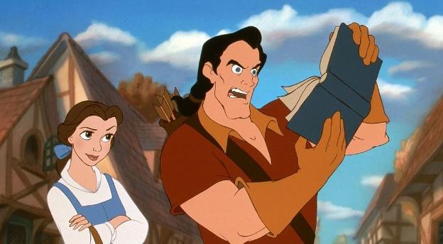 Jesteś fanem bajek Disneya? A czy wiesz, gdzie ma miejsce akcja tych filmów? QUIZ