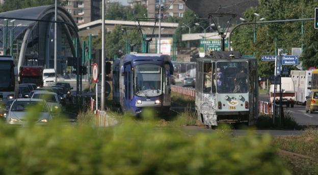 Co ty wiesz o tramwajach na Śląsku i w Zagłębiu. Jeździsz autem? Nawet nie próbuj tego quizu