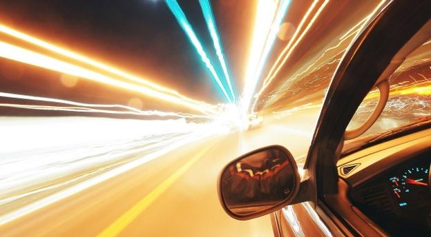 Kierowco, znasz nowe przepisy ruchu drogowego? Sprawdź swoją wiedzę. ROZWIĄŻ QUIZ