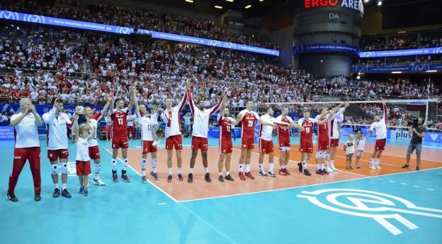 QUIZ dla prawdziwych kibiców polskiej siatkówki. Udowodnij, że znasz naszych reprezentantów
