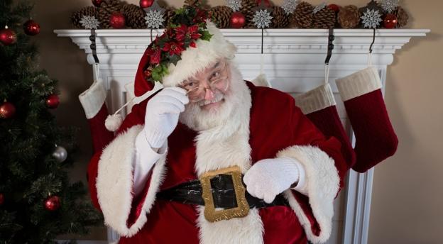 Czy wiesz, że...Najdziwniejsze ciekawostki o Bożym Narodzeniu QUIZ