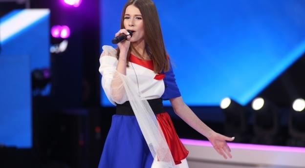 Eurowizja Junior: Jak dobrze znasz Roksanę Węgiel? Sprawdź się!