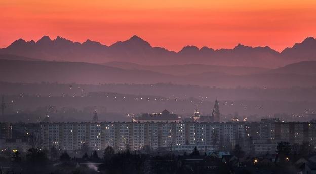 Jak dobrze znasz Tatry? Rozwiąż quiz