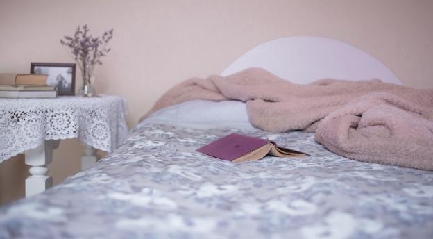Czy dałbyś radę żyć w celibacie? Sprawdź! [QUIZ]