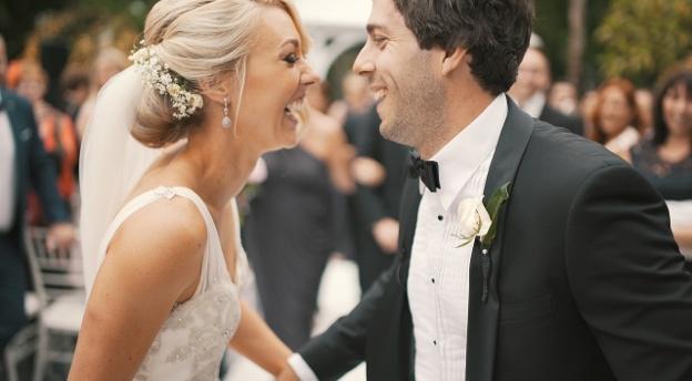 +18 Sprawdź, czy zaliczysz nauki przedmałżeńskie. Autentyczne zagadnienia! [QUIZ]