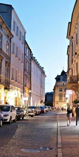 Wiesz o Krakowie wszystko? Niekoniecznie encyklopedyczny test wiedzy o mieście [QUIZ]