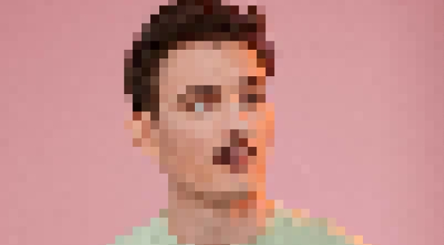 Czy rozpoznasz sławne osoby na podstawie tych pikseli? FOTOQUIZ