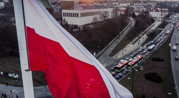 Podchwytliwy quiz o Lublinie. Gdzie zrobiliśmy te zdjęcia?