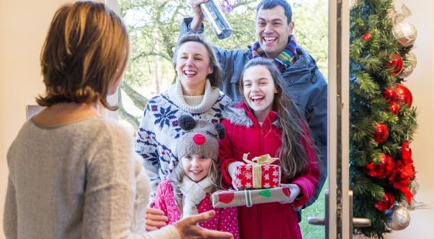 Śląskie tradycje bożonarodzeniowe: trudne słowa po śląsku ZNASZ JE? Wilijo, Godni Świynta na Ślonsku