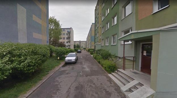 Czy rozpoznajesz słupskie ulice? Sprawdź! [Test]