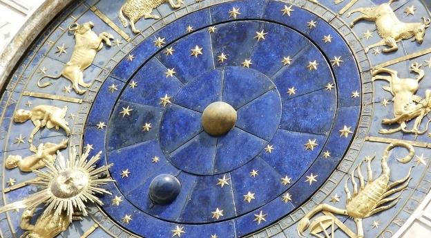 Horoskop zawodowy na 2020. Czy potrafisz wykorzystać potencjał swojego znaku zodiaku? QUIZ